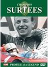 Champion John Surtees Download