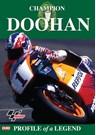 Champion Mick Doohan DVD