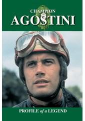 Champion Agostini DVD