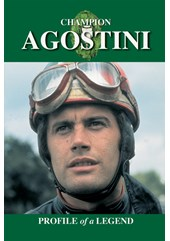 Champion Agostini Download