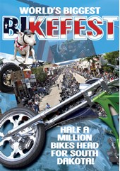 Worlds Biggest Bikefest Download