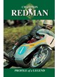 Champion Jim Redman Download