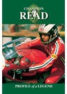 Champion Phil Read DVD
