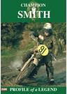 Champion Jeff Smith DVD