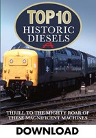 Top 10 Historic Diesels Download