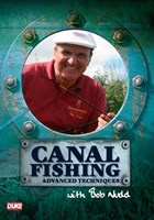 Canal Fishing Advanced Techniques with Bob Nudd Download