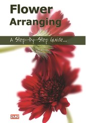 Flower Arranging A Step by Step Guide Download