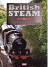 British Steam in Scotland Download