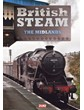 British Steam in  the Midlands Download