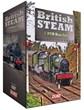 British Steam (5 DVD) Box Set
