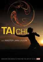 Tai Chi Download