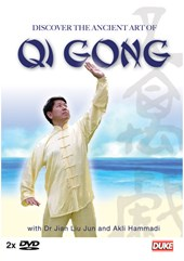 Qi Gong Download