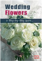 Wedding Flowers A Step by Step Guide Download