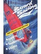 Boardsailing 1986 Duke Archive DVD