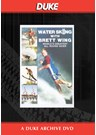 Waterskiing With Brett Wing Duke Archive DVD