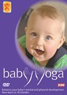 Baby Yoga DVD