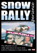 Snow Rally Experience DVD