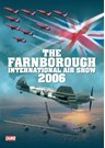 Farnborough International Airshow 2006 Download