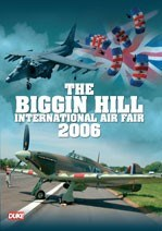 Biggin Hill Interntional Air Fair 2006 Download