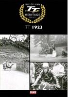 TT 1923 Download