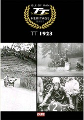 TT 1923 Download