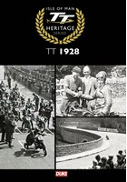 TT 1928 Download