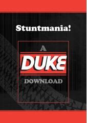 Stuntmania Download