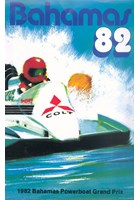 Bahamas Powerboat GP 1982 Download