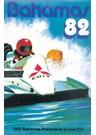 Bahamas Powerboat GP 1982 Download