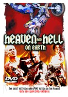 Heaven & Hell on Earth Download