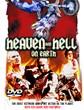 Heaven and Hell On Earth NTSC DVD