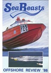 Sea Beasts Offshore 1986 Download