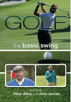 The Basic Swing DVD