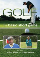 The Basic Short Game DVD