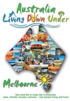 Living Down Under Melbourne DVD