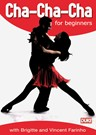 Cha Cha Cha for Beginners DVD