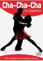 Cha Cha Cha for Beginners Download
