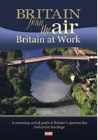 Britain from the Air Britain at Work Download