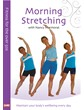 Fitness for the Over 50s Morning Stretching Download