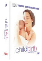 Childbirth and Beyond (3 DVD) Box Set