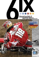 6IX- Transworld