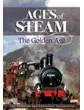 Ages of Steam The Golden Age Download