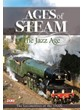 Ages of Steam The Jazz Age Download