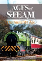 Ages of Steam The Austerity Age Download