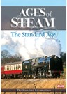 Ages of Steam The Standard Age DVD
