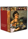 Discover the Great Masters of Art (9 DVD) Boxset