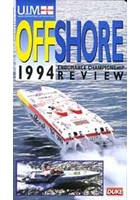 Offshore Endurance Championship 1994 Download