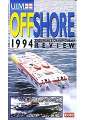 Offshore Endurance Championship 1994 Download