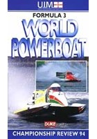Inshore F3 Review 1994 Download