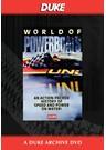 World Of Powerboats Duke Archive DVD